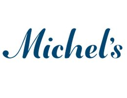 Join the Michel's franchise family! Exciting opportunity available!