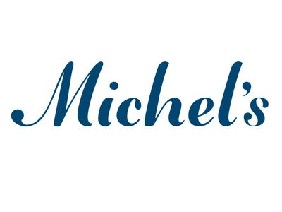 join-the-michels-franchise-family-exciting-opportunity-available-1