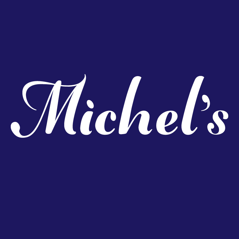 Love quality cafe coffee? Join the Michel's franchise family: Resale
