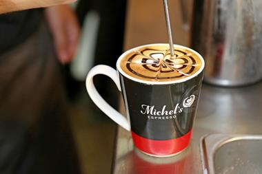 new-michels-patisserie-bakery-cafe-franchise-delicious-coffee-food-8