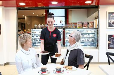 love-quality-cafe-coffee-join-the-michels-patisserie-franchise-family-yeppoon-2