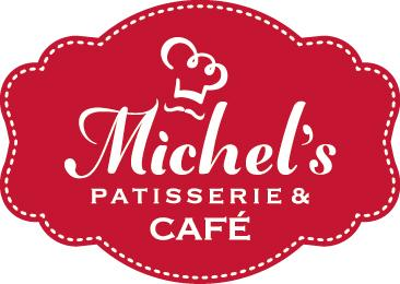 Amazing new-look Michel's Patisserie franchise available in The Pines, Elanora!