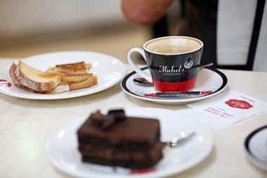 love-quality-cafe-coffee-join-the-michels-patisserie-franchise-family-yeppoon-4