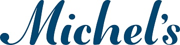 Michel's Logo