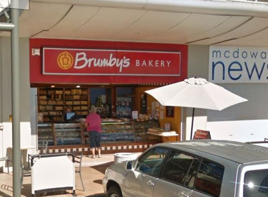 Established Brumby's Bakery Franchise Resale Opportunity QLD - Enquire today!