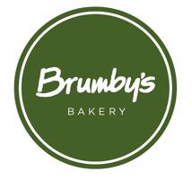 Join the Brumby's franchise! Enquire today about this exciting opportunity!