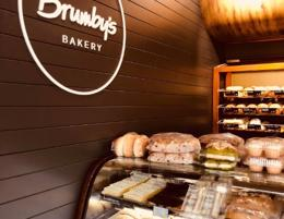 Successful Brumby's Bakery available! Enquire about this exciting opportunity!