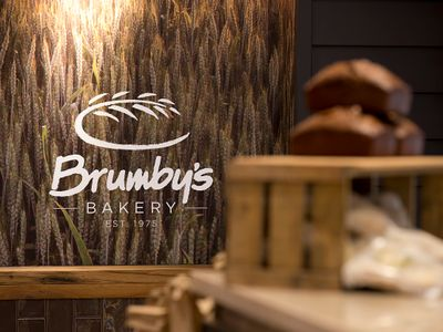 a-bakers-dream-be-your-own-boss-brumbys-bakery-franchise-available-today-0