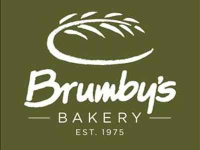 a-bakers-dream-brumbys-bakery-and-cafe-franchise-learn-more-0
