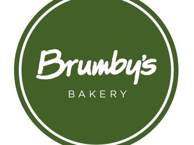 a-bakers-dream-brumbys-bakery-and-cafe-franchise-enquire-today-4