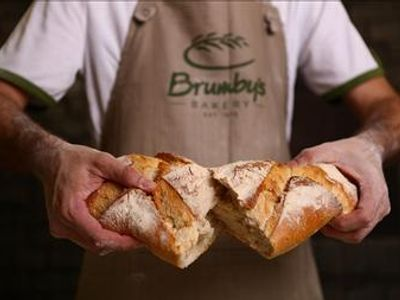 a-bakers-dream-be-your-own-boss-brumbys-bakery-franchise-available-today-1