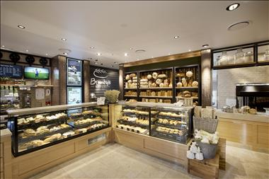 brumbys-bakery-franchise-business-opportunity-bread-pastry-cafe-bakehouse-8