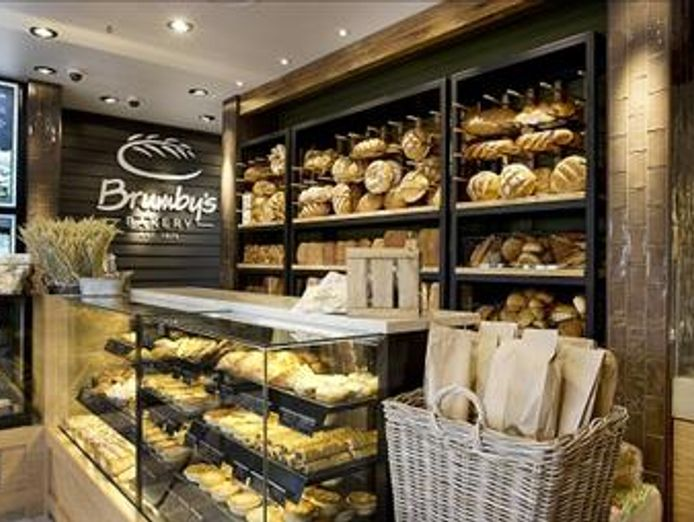 a-bakers-dream-be-your-own-boss-brumbys-bakery-franchise-available-today-4