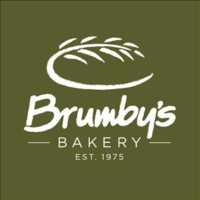Be your own boss! Brumbys Bakery & Cafe Franchise for sale.