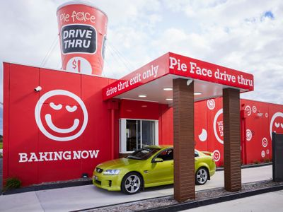 united-and-pie-face-fuel-your-passion-for-food-melbourne-vic-3