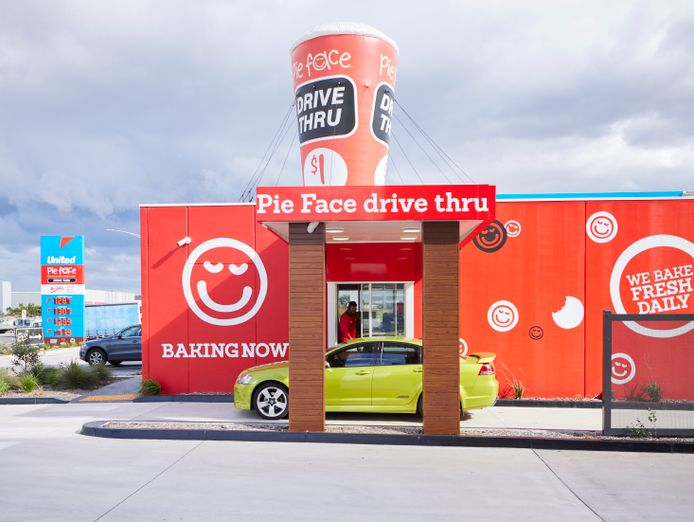 united-and-pie-face-fuel-your-passion-for-food-melbourne-vic-0
