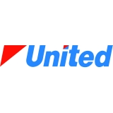 United Petroleum Commission Agency Logo