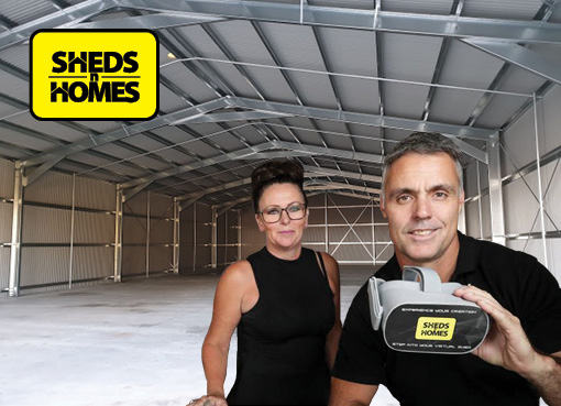 $45k Franchise Fee Invested Back Into Your Business | Riverland Region