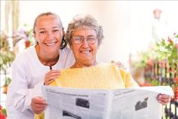 Simply Helping Franchises-Brisbane & Regional -In-Home Care and Support Service.