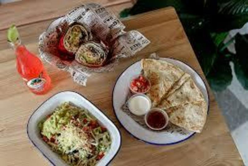 mad-about-the-fastest-growing-franchise-mad-mex-in-melbourne-central-our-ref-2