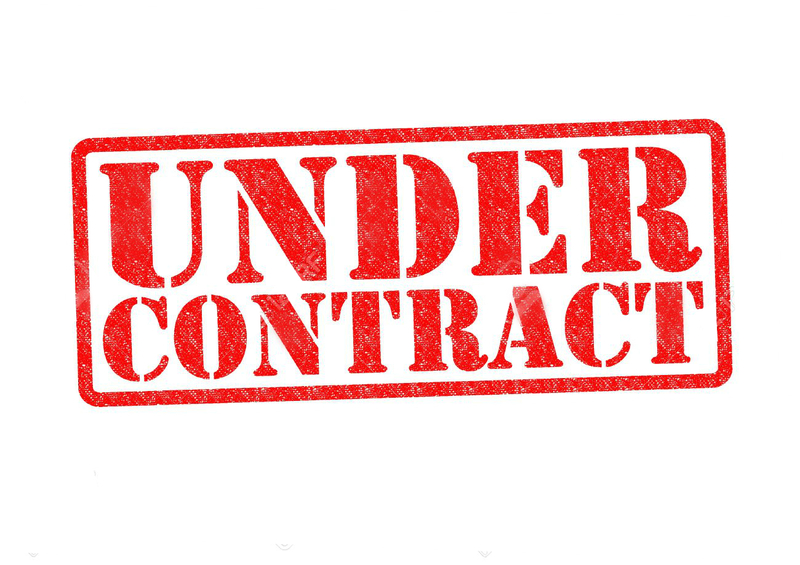 UNDER CONTRACT 5 Day Corporate Cafe in the Heart of the CBD! (Our Ref V1363)