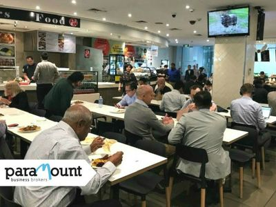 sri-lankan-takeaway-in-busy-city-food-court-taking-6-000-our-ref-v1492-0