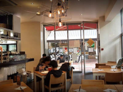 hardware-lane-39-s-most-popular-destination-casual-asian-diner-our-ref-v1317-3
