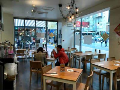 hardware-lane-39-s-most-popular-destination-casual-asian-diner-our-ref-v1317-2