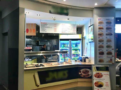 sri-lankan-takeaway-in-busy-city-food-court-taking-6-000-our-ref-v1492-1