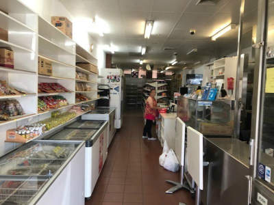 established-asian-grocery-store-with-cooking-facilities-our-ref-v1512-1