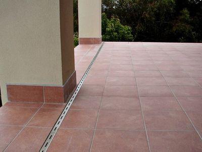 innovative-shower-drainage-manufacturer-t-o-200-300k-p-a-our-ref-v1711-2