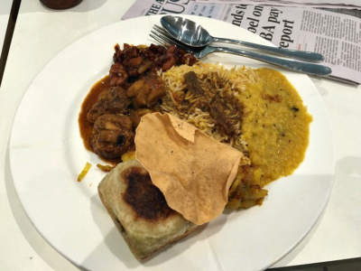 sri-lankan-takeaway-in-busy-city-food-court-taking-6-000-our-ref-v1492-4