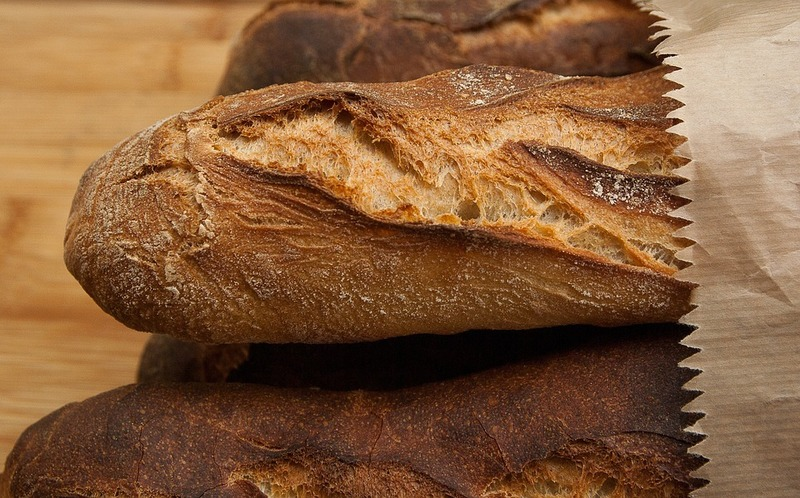 Established Bakery In Hampton For Sale! Taking $7,000 pw (Our Ref V1406)