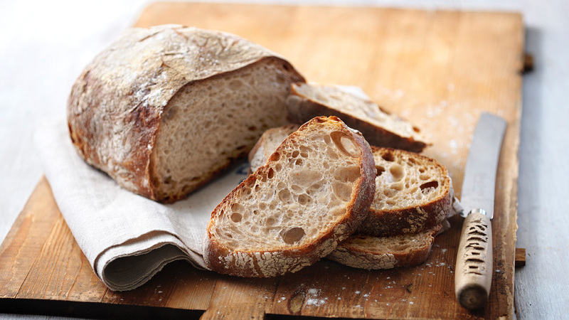 Popular Richmond Bakery, Make this your Bread-winner!! (Our Ref: V1452)