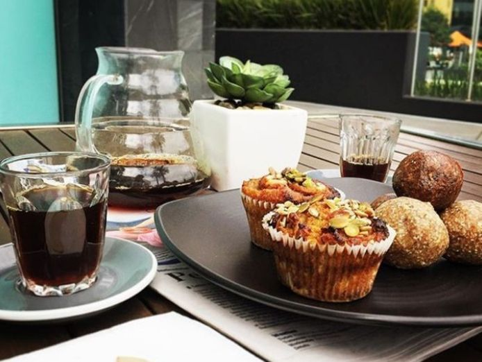 specialty-espresso-bar-in-busy-cbd-office-tower-our-ref-v1575-1