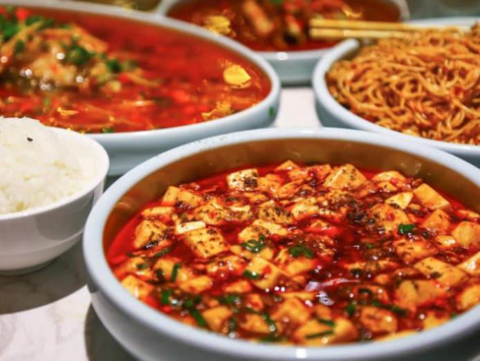 hardware-lane-39-s-most-popular-destination-casual-asian-diner-our-ref-v1317-9
