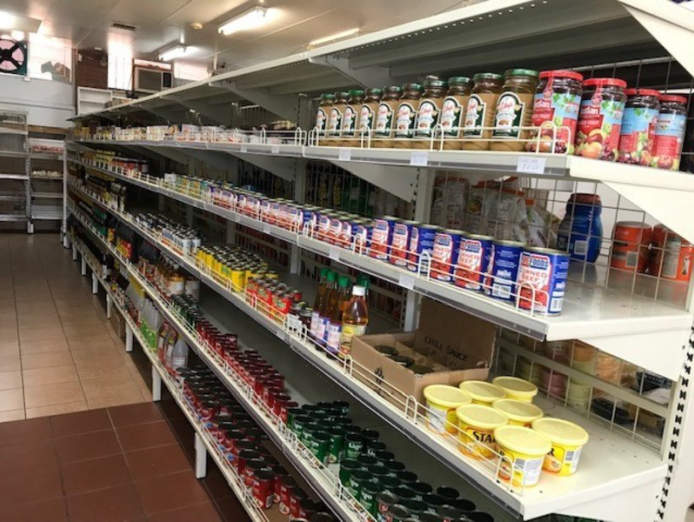 established-asian-grocery-store-with-cooking-facilities-our-ref-v1512-4