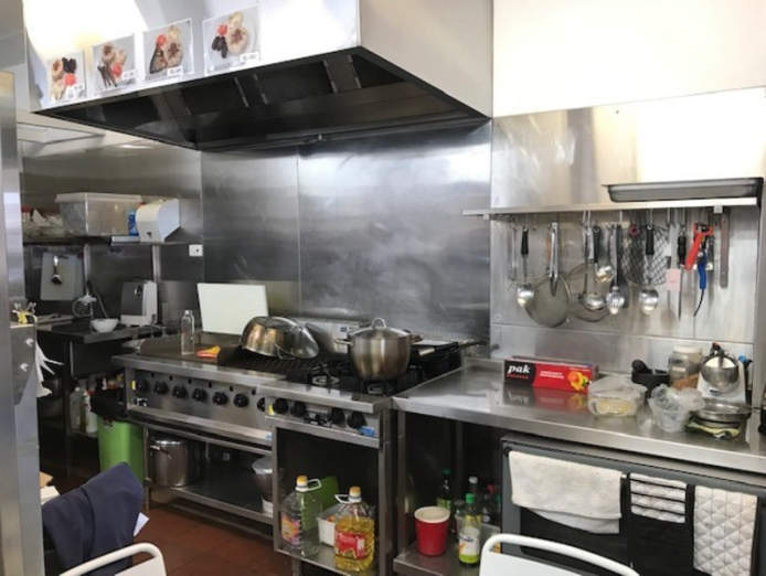 established-asian-grocery-store-with-cooking-facilities-our-ref-v1512-3