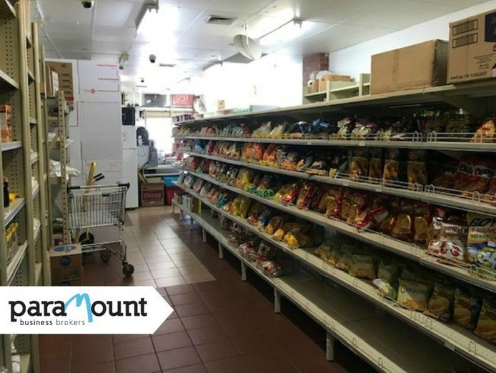 established-asian-grocery-store-with-cooking-facilities-our-ref-v1512-0