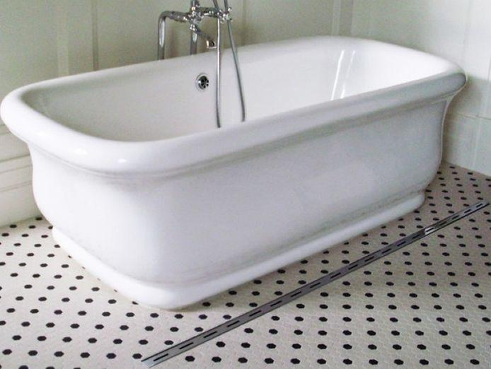 innovative-shower-drainage-manufacturer-t-o-200-300k-p-a-our-ref-v1711-1