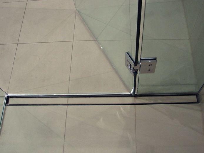 innovative-shower-drainage-manufacturer-t-o-200-300k-p-a-our-ref-v1711-4