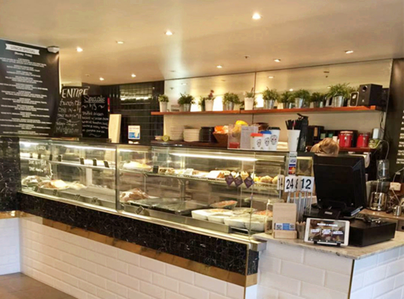 beautiful-cafe-on-st-kilda-road-taking-9-000-pw-for-sale-our-ref-v1433-1