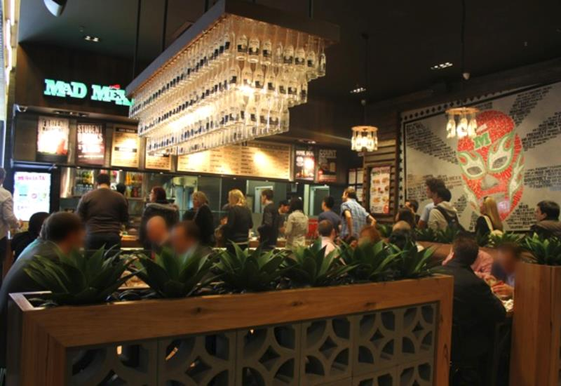 the-best-franchise-chain-located-on-flinders-lane-mad-mex-our-ref-v1293-4