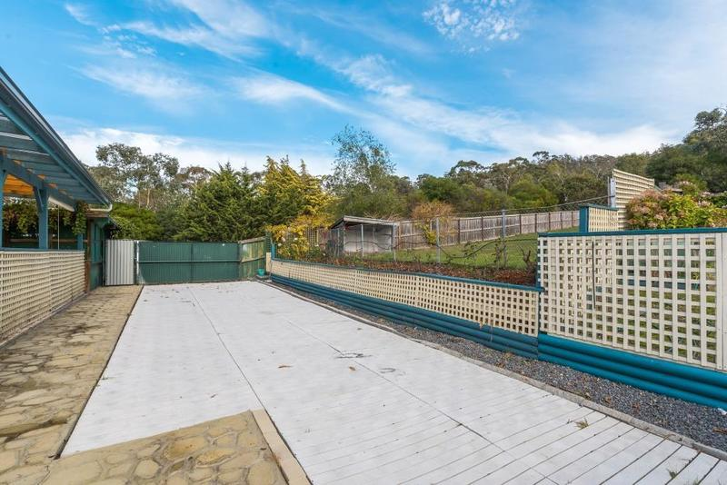 acton-park-best-friends-pet-resort-lifestyle-property-with-income-stream-our-3