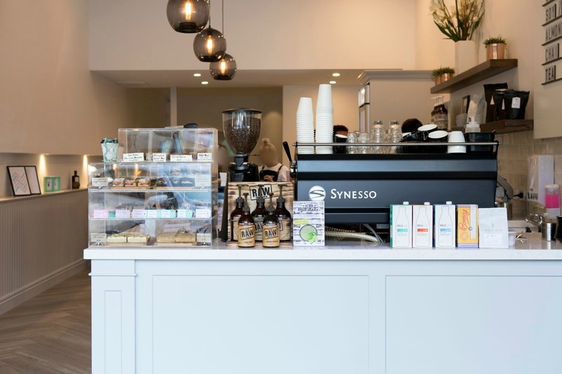 blue-chip-brighton-cafe-taking-13-000-per-week-our-ref-v1395-3