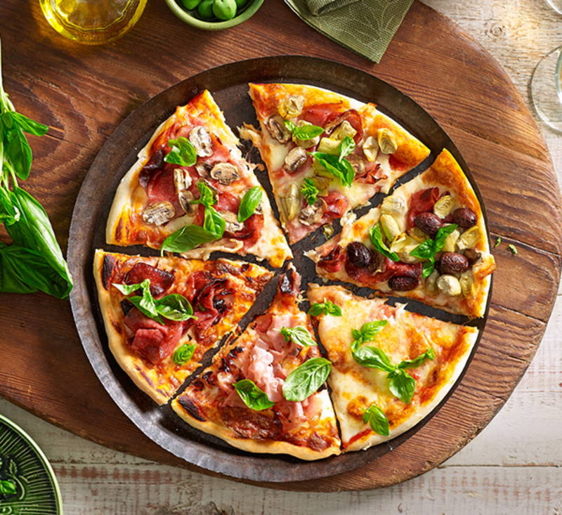 Excellent Takeaway Pizza Taking $11,000 in South East (Our Ref V1197)
