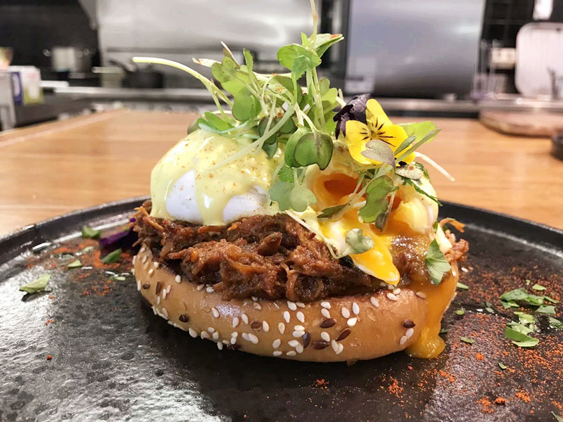 beautiful-cafe-on-st-kilda-road-taking-9-000-pw-for-sale-our-ref-v1433-2