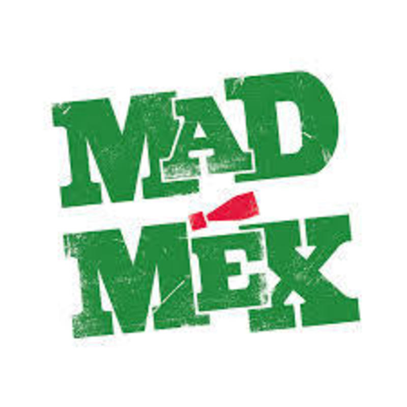 Mad Mex Group - Portfolio of 5 Successful stores in Melbourne CBD (Our Ref: V129