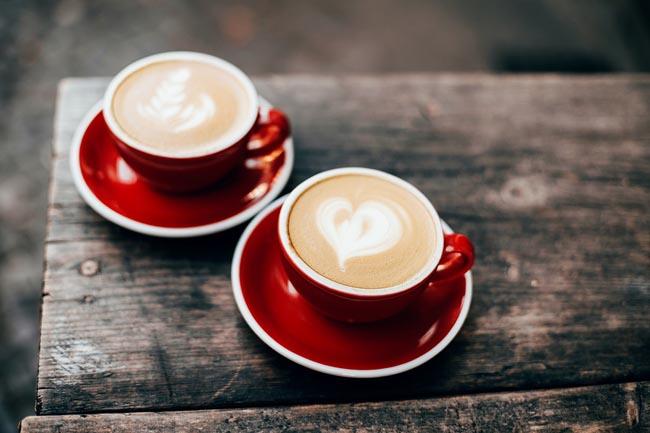 Cafe - Franchise (6147)