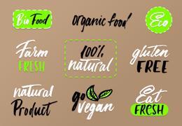Western Suburbs Health Food Market (6167)